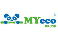 MyEcoBrush